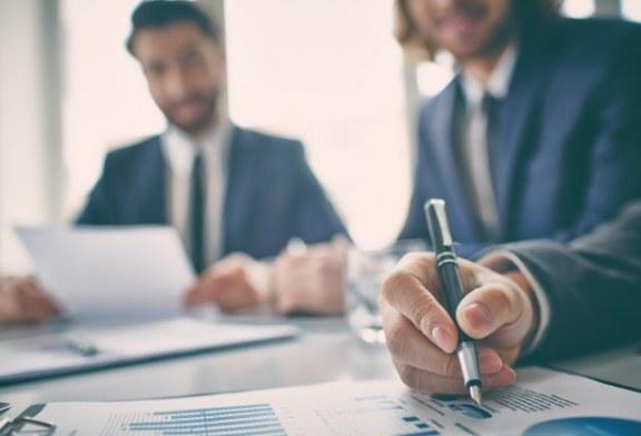 چگونه در جلسه مصاحبه شغلی (استخدامی) حضور پیدا کنیم؟