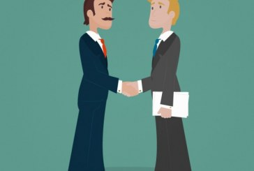 ۱۰ ویژگی مذاکره کننده برد برد – چگونه به بهترین شکل مذاکره کنیم؟