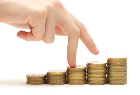 مذاکره افزایش حقوق