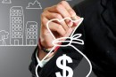 مذاکره فروش: چند ترفند و راهکار کلیدی برای فروش بهتر