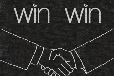 مذاکره برد برد – ۵ استراتژی مذاکره برد برد