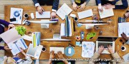 چگونه با نظم شویم – ۸ راهکار برای تبدیل شدن به شخصی منظم