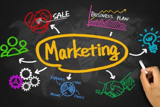مذاکره بازاریابی: ۵ استراتژی مذاکره که هر صاحب کسب و کاری باید بداند