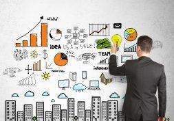 بازاریابی چیست؟ تفاوت بین بازاریابی و فروش در چیست؟