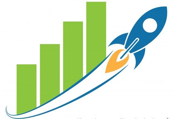 افزایش فروش: هفت راه افزایش فروش