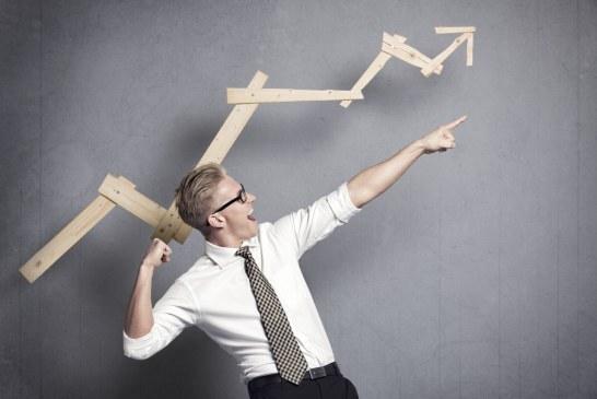 چگونه در فروش موفق باشیم؟ ۵ کلید برای فروش موفق