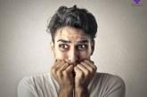 چگونه با ترس از مذاکره مواجه شویم تا بتوانیم به خواسته های خودمان برسیم؟