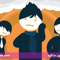 ۴ راه برای استفاده ی عاقلانه از قدرت در مذاکرات